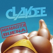 Mamacita Buena Songs