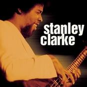 This Is Jazz #41- Stanley Clarke Songs