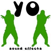 Yo Sound Effects Songs