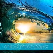 Chillout Music Playlist Songs