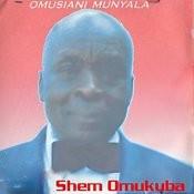 Omusiani Munyala Songs
