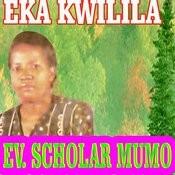 Eka Kwilila Songs