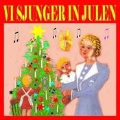 VI Sjunger In Julen Songs