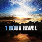 1 Hour Ravel Songs