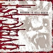 Reborn To Kill Again Songs