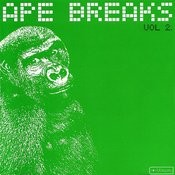 Ape Breaks 2 Songs