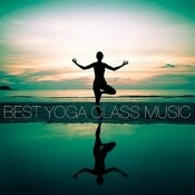 Best Yoga Class Music Songs