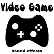 Video Game Sound Effects Songs