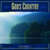 God's Country Vol. 1 Songs