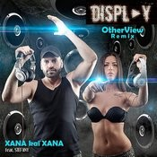 Xana Kai Xana Songs