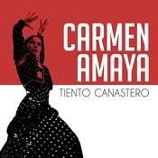 Tiento Canastero Songs