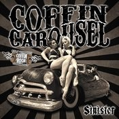 Sinister Songs