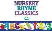 Nursery Rhyme Classics Songs