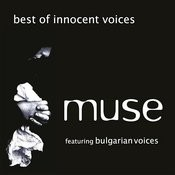 Best Of Innocent Voices Songs