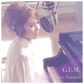 G.E.M. Live Piano Session Songs