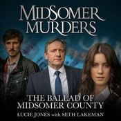 The Ballad Of Midsomer County (From