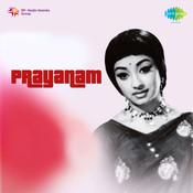 Prayanam Songs