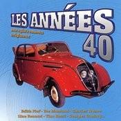 La Romance De Paris Song