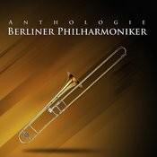 Berliner Philharmoniker Vol. 8 : Symphonie N° 9 «inachevée» Songs