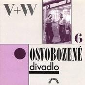 Osvobozené Divadlo VI. Songs