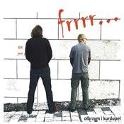 Frrrr… Songs