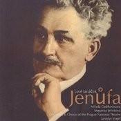 Janáček: Jenufa Songs