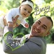La Principessa Di Papà Songs