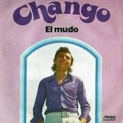 El Mundo / Quémame - Single Songs