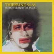 Thifaine 84-88 Songs