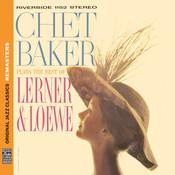 Plays The Best Of Lerner & Loewe [Original Jazz Classics Remasters] Songs