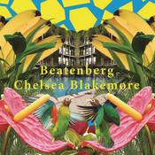 Chelsea Blakemore Songs