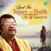 Dialogue 3 - Quest For Tagore And Ghalib Song