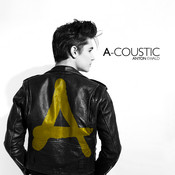 A-coustic Songs