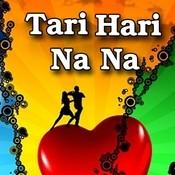 Tari Hari Na Na Songs