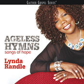 Ageless Hymns Songs
