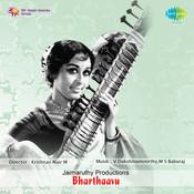 Bharthavu Songs