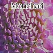 Monchari Songs