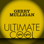 Gerry Mulligan: Verve Ultimate Cool Songs