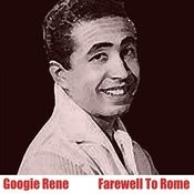 Farewell To Rome Songs