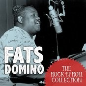 The Rock 'n' Roll Collection: Fats Domino Songs