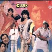 Clerk Songs
