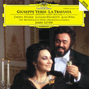 Verdi: La Traviata - Highlights Songs