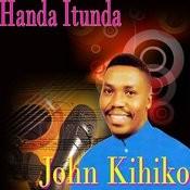 Handa Itunda Songs