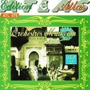 Orchestres Marocains, Vol. 2 Songs