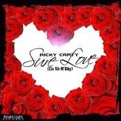 Sure Love Songs