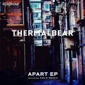 Apart EP Songs