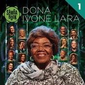 Sambabook Dona Ivone Lara Songs