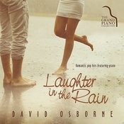 Laughter In The Rain Songs