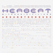 Around The House (Special Edition) Songs