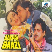 baazi movie video songs download hd
